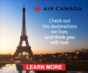 Air-Canada-Destinations-300x250