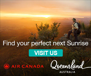 Queensland-with-Air-Canada-300x250